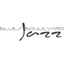Blues Jazz Boulevard at RiverPlace Greenville SC