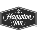 Hampton Inn at RiverPlace Greenville SC