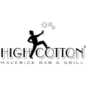 High Cotton Bar & Grill  at RiverPlace Greenville SC